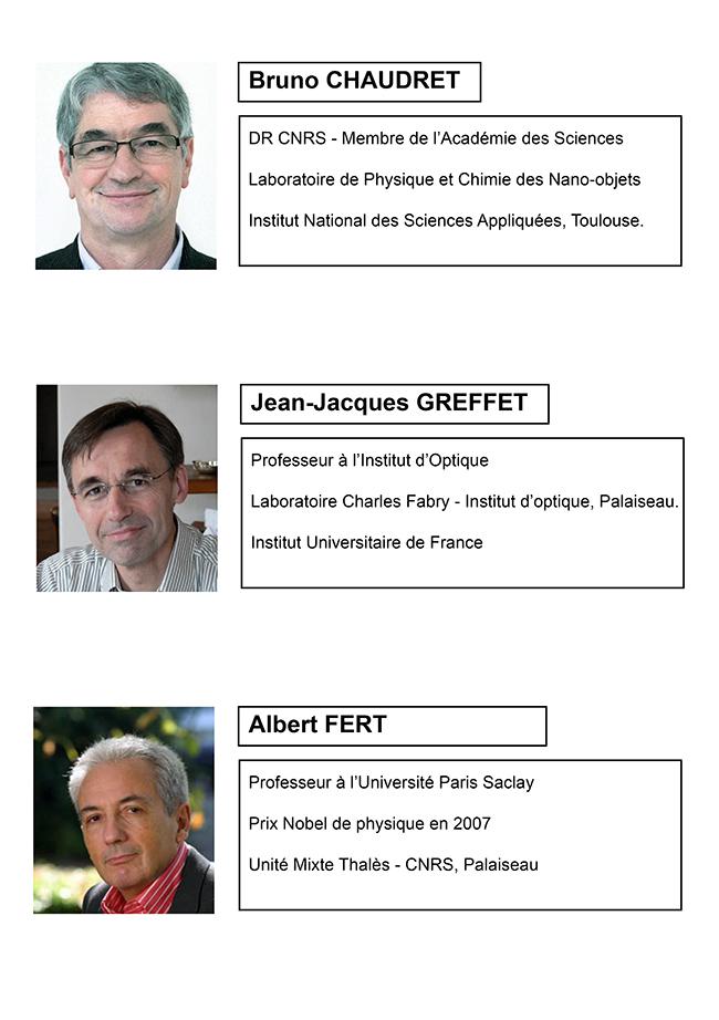 Conferenciers_invites_10.jpg