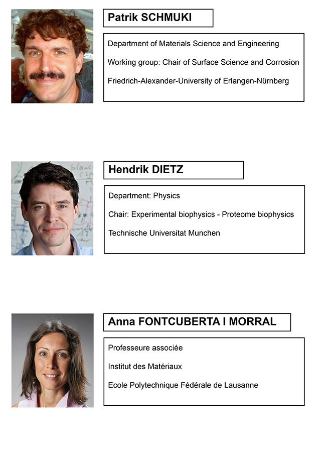 Conferenciers_invites_11.jpg